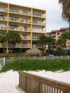 Sand Dollar Iniums Apartment Reviews Deals Indian Ss Florida Tripadvisor