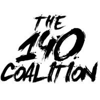 DJ KDubz, Hazman, MK, Subzee, Deep Alliance, DDub, Papa T & More - 140 Coalition Show by Knowledge Is Power Promo on SoundCloud