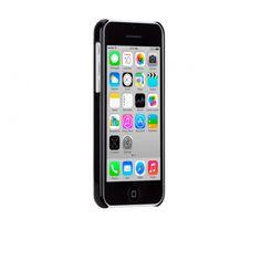 Casemate Carbon Case for iPhone 5C   iCentreindia.com