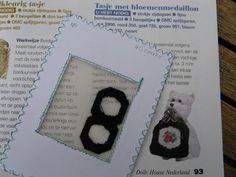 Welkom op het poppenhuis kladblog!**** | Verjaardagsswapjes 2012 OLMC | punt.nl: Je eigen gratis weblog, gratis fotoalbum, webmail, startpagina enz