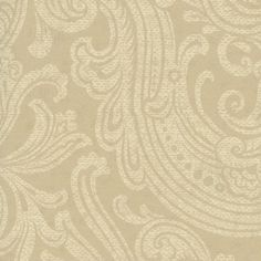 discontinued thibaut wallpaper patterns - photo #4