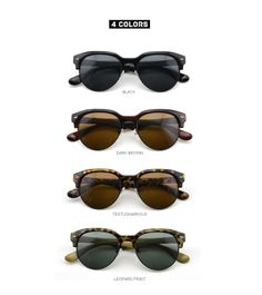 #Good looking sunglasses Suit your face half frame sunglasses Tea color Retro style sunglasses Hollywood style sunglasses #Suit your face half frame sung Visit - FUNMEMO.COM  to see More Sunglasses 2014, New Wardrobe, Ring Necklace, Eyewear, Cool Designs, Bands, Pandora, Style Inspiration, Purses