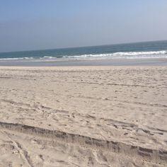 Jones Beach, Long Island NY