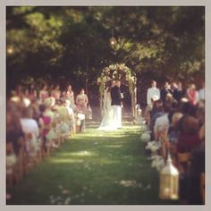 @tciweddingss photo: Congratulations Mr.  Mrs. Golden!! #dlgwedding #stonehousewedding #congratulations