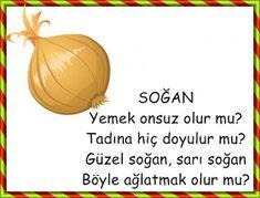 Gönder Turkish Lessons, Malta, Activities For Kids, Preschool, Sari, Activities, School Supplies, Saree, Malt Beer