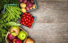 Dieta per perdere 5 kg in modo semplice e veloce - Ecco la dieta migliore per perdere 5 chili, oggi vi proponiamo due tipologie di programma: la dieta metabolica e la dieta del minestrone, perfette per chi deve dimagrire.