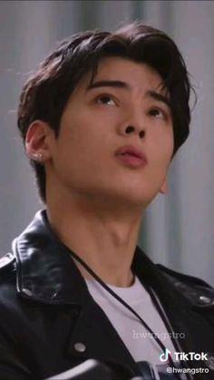 Korean Male Actors, Handsome Korean Actors, Asian Actors, Handsome Boys, Korean Idols, Korean Actresses, Korean Drama Songs, Korean Drama Best, Korean Drama Quotes