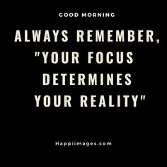 Morning is best time of full day ,if you win the morning you win the day, so start your day with full energy with the help of these inspiring quotes. Good Morning Motivational Images, Good Morning Images, Good Morning Quotes, Inspiring Quotes, Love Quotes, Motivational Quotes, Facebook Engagement Posts, Inspire Others, Quote Of The Day