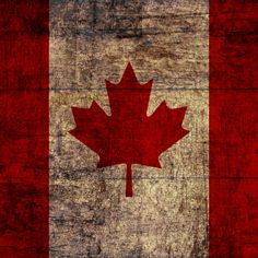 Happy #CanadaDay! How are you celebrating?