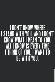 56 Relationship Quotes Quotes über Beziehungen - Quotes and P. - 56 Relationship Quotes Quotes über Beziehungen – Quotes and Poetry – - Now Quotes, Great Quotes, Quotes To Live By, Inspirational Quotes, I Want You Quotes, Thinking Of You Quotes For Him, Being In Love Quotes, Couple Quotes, Flirty Quotes For Him