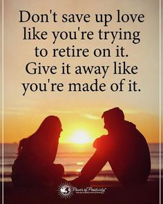 life lessons Spend your time on those that love you unconditionally. Don't waste it on those that only love you when the conditions are right for them. Me Quotes, Motivational Quotes, Inspirational Quotes, Mystic Quotes, Quotes Girls, Heart Quotes, Life Lesson Quotes, Life Lessons, Positive Words