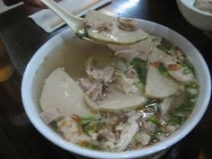 Asian Cuisine, The Art of Cooking,  http://www.yuucook.com