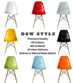 Chairs With Casters Dining Key: 3498906129 Bean Bag Chairs Canada, Colored Dining Chairs, Office Waiting Room Chairs, Office Chairs, Polywood Adirondack Chairs, Hanging Chair From Ceiling, Chairs For Rent, Upholstered Swivel Chairs, Mid Century Dining Chairs
