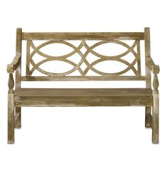 Beautiful Potting Table Lowes