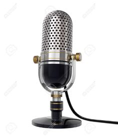 14554214-3d-Retro-microphone-side-view-isolated-on-white-Stock-Photo-microphone-radio-vintage.jpg (1104×1300)