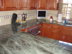 ranklinville Zodiac countertops offers quality just like Silestone and you do not have to worry about Either of These companies as far as their reputation goes. When you look through the quartz countertops reviews, both, Zodiac countertops and Silestone -have made many kitchens come alive and proud many homeowners extremely happy.