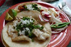 Mission food scene: Ethnic cuisine beyond the burrito - San Fran