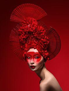 Judy Casey - News - New Beauty November 2014