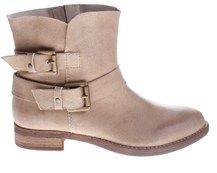 Collectie - SPM Shoes & Boots