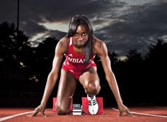 Google Image Result for http://d1ljua7nc4hnur.cloudfront.net/wp-content/uploads/2011/11/university-of-indiana-track-and-field.jpg