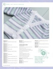 Baby Knitting Patterns Sweter Love Knitting for Babies 2015 07 Baby Boy Knitting Patterns Free, Baby Booties Knitting Pattern, Baby Sweater Patterns, Knitted Baby Cardigan, Knit Baby Sweaters, Baby Hats Knitting, Baby Knits, Free Knitting, Layette Pattern