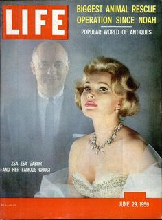 Google books has all the Life magazines online for free.