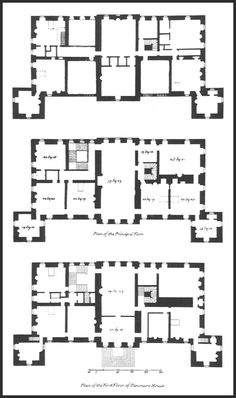 Scottish Castle Floor Plan, C. 1900 | Castles and fairies | Castle on modern french home plans, modern spanish home plans, turkish home plans, defensible home plans, iraqi home plans, london home plans, bahamian home plans, american home plans, pakistani home plans, little storybook home plans, korean home plans, celtic home plans, british home plans, traditional new england home plans, vedic home plans, polynesian home plans, brazilian home plans, greek home plans, scandinavian home plans,