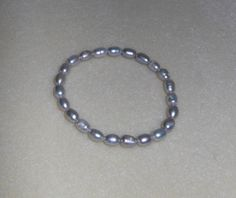Hey, I found this really awesome Etsy listing at https://www.etsy.com/il-en/listing/177341392/simply-pearlsgenuine-freshwater-pearl