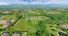 H2OME immobilier luxe Genève / Pays de Gex, programme neuf Divonne-Les-Bains (Genève), vente appartement neuf divonne, immobilier de standing, France voisine