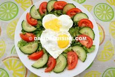 Dieta Rina Meniu Proteine Ziua 1 ⋆ Dalida Cuisine Rina Diet, Diet Recipes, Healthy Recipes, Healthy Food, Dalida, Diet Breakfast, Avocado Egg, Dory, Cobb Salad