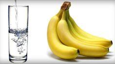 Schudnite Až 5 Kilogramov V Priebehu Jedného Týždňa S Pomocou Týchto Dvoch Ingrediencií | Chillin.sk