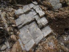 crystalline magnesite