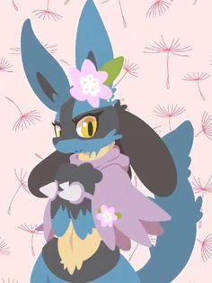Pokemon Alola, Pokemon Comics, Pokemon Fan Art, Pokemon Cards, Fanart Pokemon, Zoroark Pokemon, Pokemon Eeveelutions, Pokemon Mignon, Eevee Cute