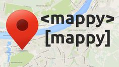 Mappy | Drupal.org Internet Map, Drupal, Letters, Reading, Letter, Reading Books, Lettering, Calligraphy