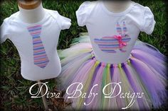 Matching Boy and Girl Easter Outfits!! Cute & Comfy