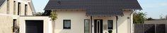 FingerHaus GmbHが手掛けたtranslation missing: jp.style.家.modern家
