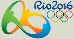 Rio espera receber cerca de 350 mil turistas nos jogos de 2016 #pósgraduaçãoNEWS #vemprapós #pósfacredentor
