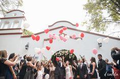 san anselmo medellin, fotografo matrimonios medellin, bodas colombia, matrimonios en colombia (26)