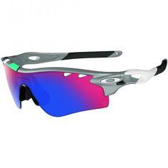 caf78344e3 Oakley Radarlock Path 30 Year Sports Adult Special Editions Sunglasses     240.00 Oakley Radarlock