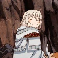 Daily The Ancient Magus' Bride Got Anime, Anime One, Manga Anime, Kore Yamazaki, Chise Hatori, Elias Ainsworth, The Ancient Magus Bride, Estilo Anime, Kawaii