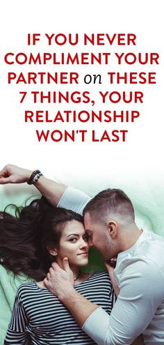 Here you will find amaizng and best relationship tips or marriage tips. Relationship Mistakes, Best Relationship Advice, Relationship Challenge, Ending A Relationship, Happy Marriage, Marriage Advice, Toxic Relationships, Healthy Relationships, Giving Compliments