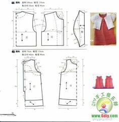 Adaptación de la figura (modelos infantiles) sobre el mapa, 17th Floor, actualizaciones ~ ~ ~ ~ ~-0bfc4701e9e9507be44cb78994d3b800.jpg