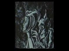 par Nag et Gisele Ansorge Music Albums, Music Songs, Robin Trower, Procol Harum, Best Rock Music, Animation, Vintage Music, Gisele, Live Tv