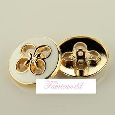 20+piezas+de+23mm+botones+lindos+elegantes+de+Fabric+World+por+DaWanda.com