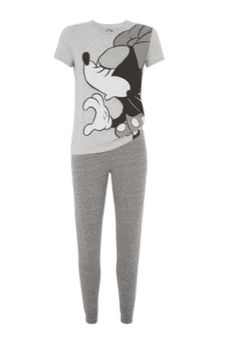 Undiz Pyjamas, Pjs, Collection Disney, Lazy Day Outfits, Outfit Of The Day, Lounge, Sweatpants, Workout, Suits
