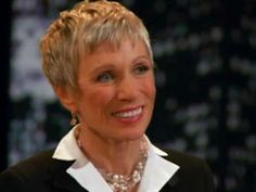 Barbara Corcoran Shares Her Home