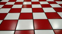 Tiles are an extremely popular flooring and walling material. Most varieties are very durable and long lasting. #things #never #spill #tile #floors Cleaning Tile Floors, Clean Tile Grout, Floor Cleaning, Aix En Provence, Ceramic Floor Tiles, Porcelain Tile, Installing Tile Floor, Best Vinyl Flooring, Tile Flooring