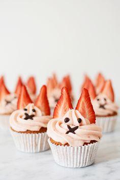 Home - De Sandwichformule. Sweet Cakes, Savoury Cake, Kids Meals, Sweet Recipes, Muffins, Bakery, Brunch, Sweets, Cooking