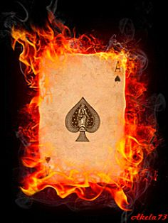 Free animated playing cards, ace cards and card tricks gifs - best animation collection - over 1000 gifs Batman Joker Wallpaper, Joker Wallpapers, Skull Wallpaper, Live Wallpapers, Iphone Background Images, Light Background Images, Gif Animé, Animated Gif, Gifs