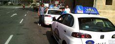 Autoescuelas en Barcelona | OSA-3